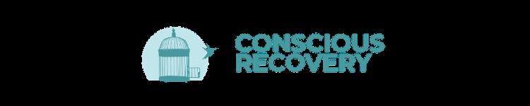 Conscious Recovery Logo